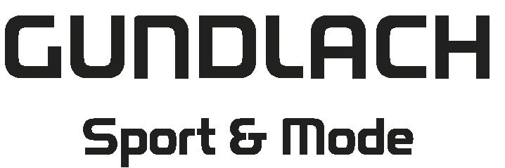 Gundlach Sport & Mode GmbH